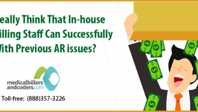 Do-You-Really-Think-That-In-house-Hospital-Billing-Staff-Can-Successfully-Deal-With-Previous-AR-issues