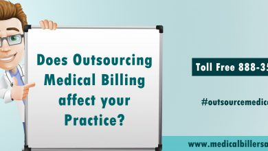 Does-outsourcing-medical-billing-affect-your-practice