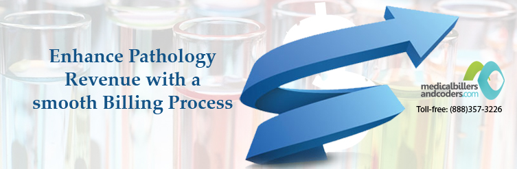 Enhance Pathology Revenue with a Smooth Billing Process