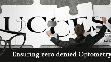 ensuring-zero-denied-optometry-claims