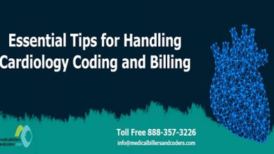 Essential-Tips-for-Handling-Cardiology-Coding-and-Billing