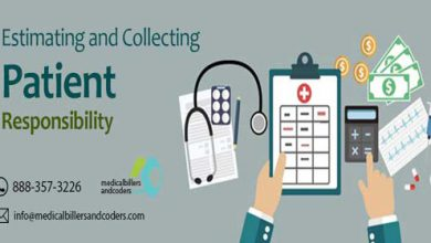 Estimating-and-Collecting-Patient-Responsibility
