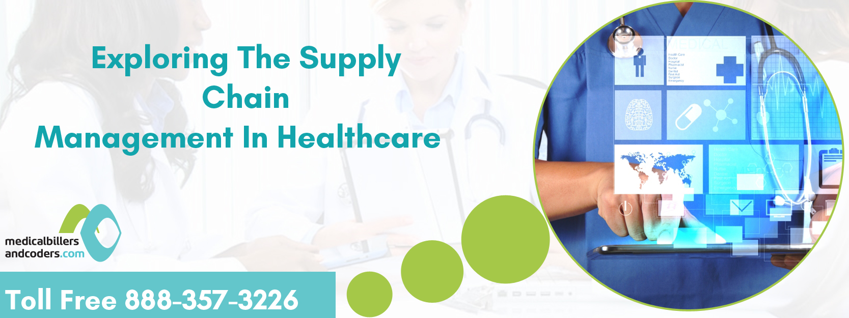 Exploring-The-Supply-Chain-Management-In-Healthcare