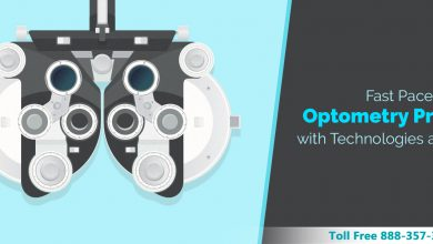 Fast-Pace-the-Optometry-Practice-ROI-with-Technologies-and-Strategies