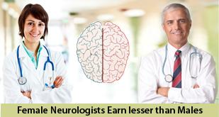 Female-Neurologists-Earn-lesser-than-Males-blog