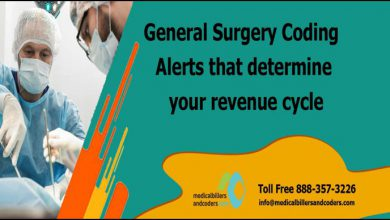 General-Surgery-Coding-Alerts-that-determine-your-revenue-cycle
