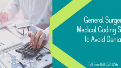 General-Surgery-Medical-Coding-Steps-to-Avoid-Denials