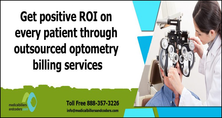 Get-positive-ROI-on-every-patient-through-outsourced-optometry-billing-services