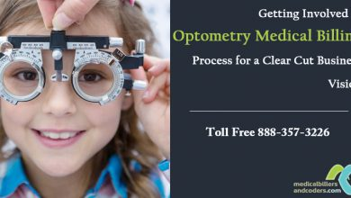 Getting-Involved-in-Optometry-Billing-Process-for-a-Clear-Cut-Business-Vision