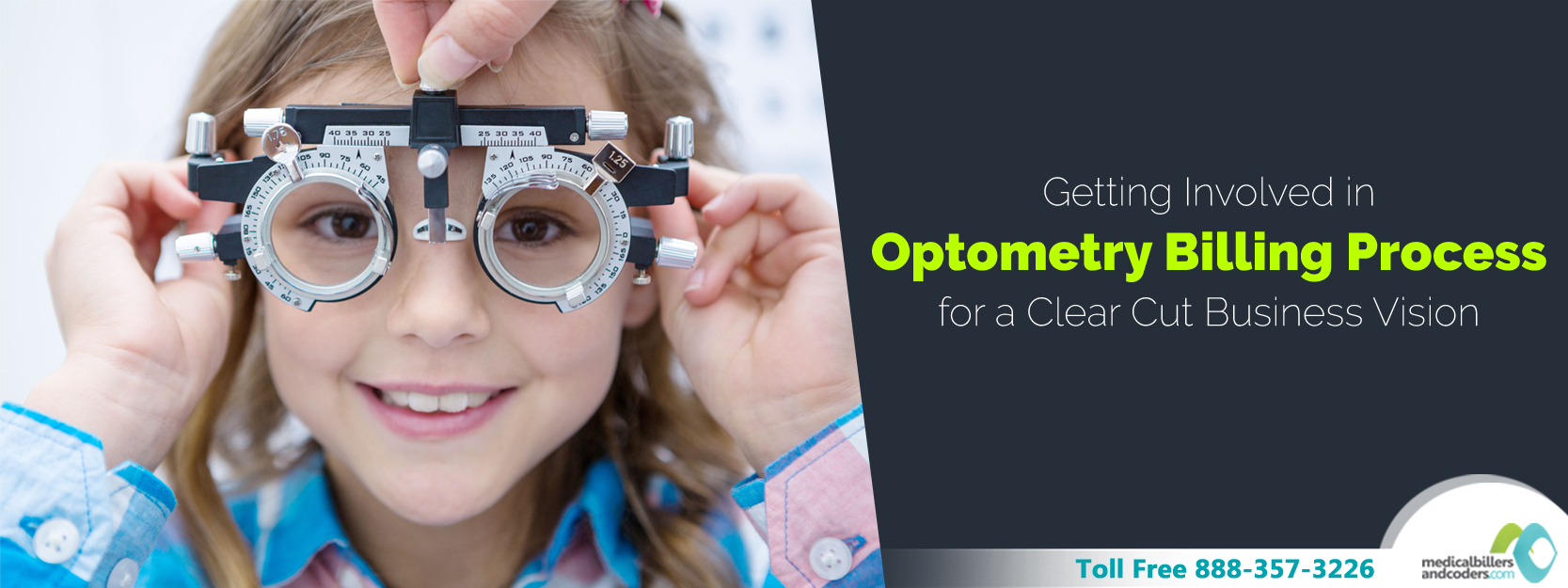 Getting-Involved-in-Optometry-Billing-Process-for-a-Clear-Cut-Business-Vision.jpg