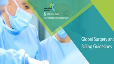Global-Surgery-and-Billing-Guidelines