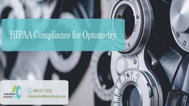 HIPAA-Compliance-for-Optometry