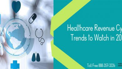 Healthcare-Revenue-Cycle-Trends-to-Watch-in-2020