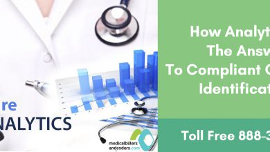 How-Analytics-Is-The-Answer-To-Compliant-Coverage-Identification