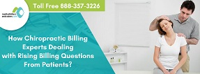 How-Chiropractic-billing-experts-dealing-with-rising-billing-questions-from-patients