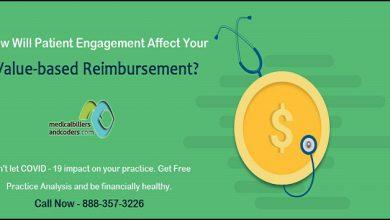 How Will Patient Engagement Affect Your Value-based Reimbursement