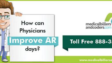 How-can-Physicians-improve-AR-days