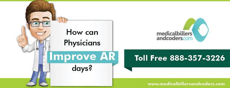 How-can-Physicians-improve-AR-days