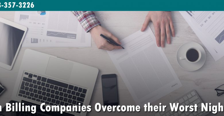 How-can-billing-companies-overcome-their-worst-nightmare