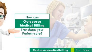How-can-outsource-medical-billing-transform-your-patient-care