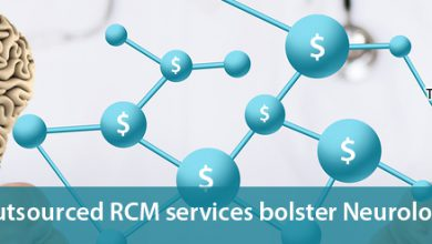 How-do-outsourced-RCM-services-bolster-Neurology-billing