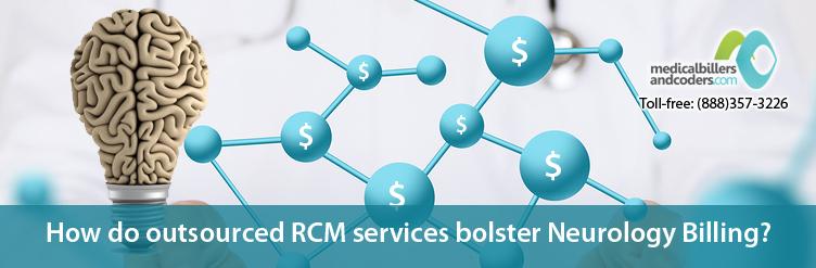 How-do-outsourced-RCM-services-bolster-Neurology-billing
