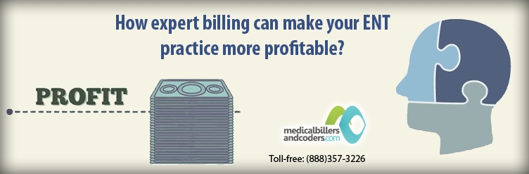 How-expert-billing-can-make-your-ENT-practice-more-profitable