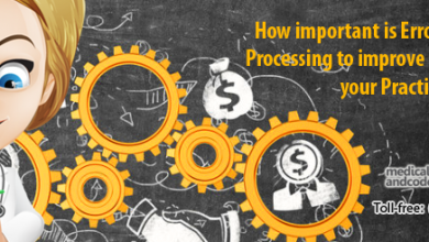 How-important-is-Error-Free-Claims-Processing-to-improve-Profitability-of-your-Practice