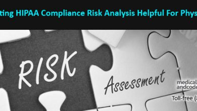 How-is-conducting-HIPAA-Compliance-Risk-Analysis-Helpful-For-Physicians-in-2017