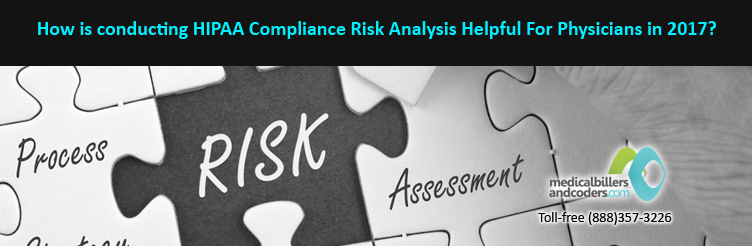 How-is-conducting-HIPAA-Compliance-Risk-Analysis-Helpful-For-Physicians-in-2017.jpg