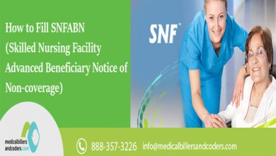 How-to-Fill-SNFABN-Skilled-Nursing-Facility-Advanced-Beneficiary-Notice-of-Non-coverage