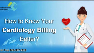How to Know Your Cardiology Billing Better