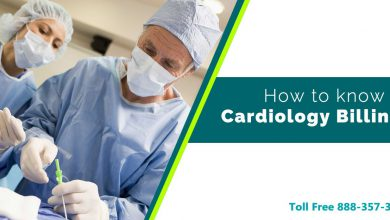How to Know Your Cardiology Billing Better?