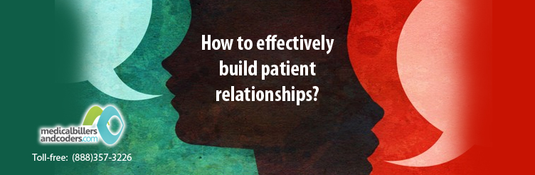 How-to-effectively-build-patient-relationships