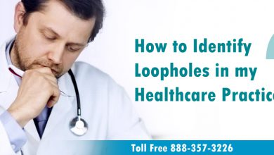 How-to-identify-loopholes-in-my-healthcare-practice