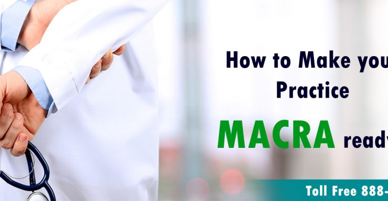 How-to-make-your-practice-MACRA-ready