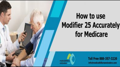How-to-use-Modifier-25-Accurately-for-Medicare-1-1024x384