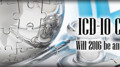 ICD-10-coding-Will-2016-be-any-different