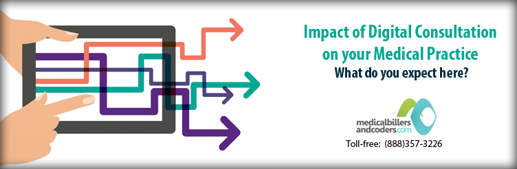 Impact-of-Digital-Consultation-on-your-Medical-Practice-What-do-you-expect-here