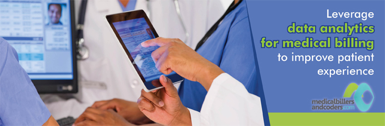 Leverage-data-analytics-for-medical-billing-to-improve-patient-experience