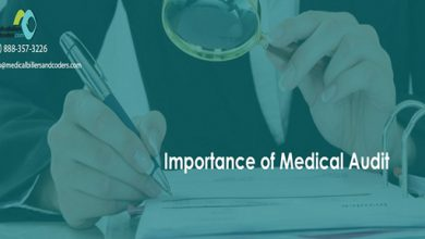 Importance-of-Medical-Audit