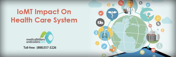 http://www.medicalbillersandcoders.com/blog/wp-content/uploads/IoMT-Impact-On-Health-Care-System.jpg