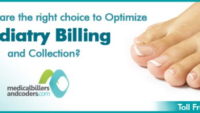 Is-EMR-Software-the-right-choice-to-Optimize-Podiatry-Billing-and-Collection
