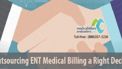Is Outsourcing ENT Medical Billing a Right Decision?