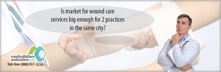 us advanced wound market pdf