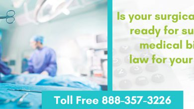 Is-your-surgical-center-ready-for-surprise-medical-billing-law-for-your-state