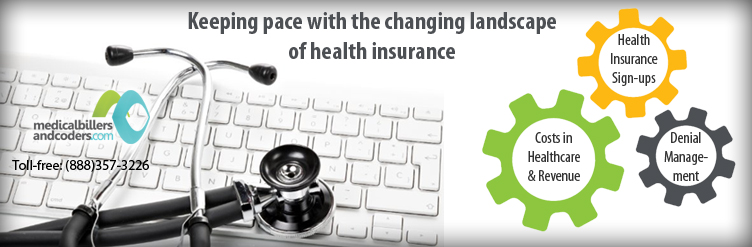 keeping-pace-with-the-changing-landscape-of-health-insurance