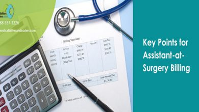 Key-Points-for-Assistant-at-Surgery-Billing