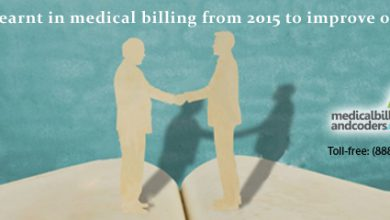Lessons-learnt-in-medical-billing-from-2015-to-improve-on-in-2016