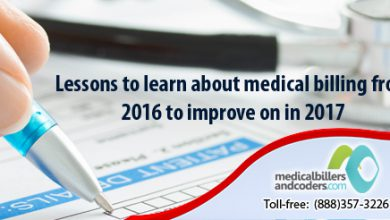 lessons-to-learn-about-medical-billing-from-2016-to-improve-on-in-2017